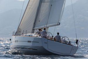 Недельное путешествие на яхте по Канарским островам со скидкой 20%