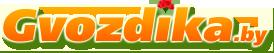 Воздушные шары от 0,80 руб, букеты из роз, гвоздик, гербер, польские тюльпаны от 1,30 руб/шт.