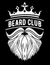 """Детская, мужская стрижка + оформление бороды и усов в барбершопе """"Beard Club"""" от 15 руб."""