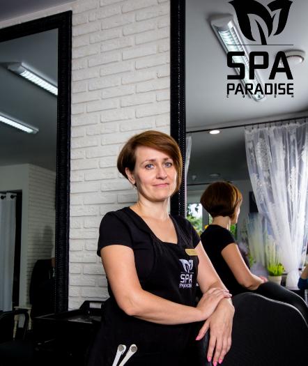 Выпрямление волос, стрижка, термострижка + уход, реконструкция, массаж от 4,80 руб.