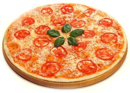 """Итальянская пицца от 2,50 руб. в кафе """"Buon Appetito"""" + доставка"""
