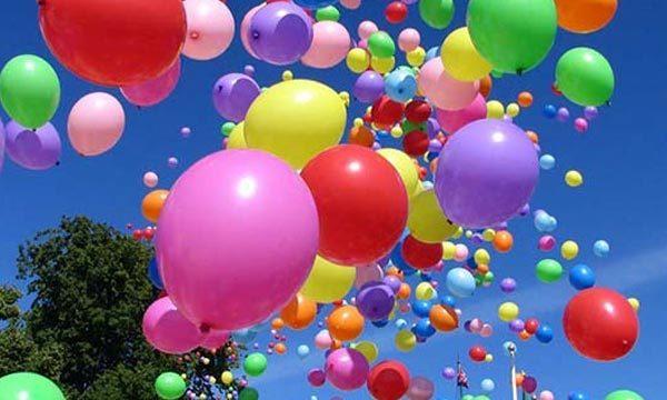 На праздник: Черепашка Ниндзя, ковбои, пираты, клоуны от 40 руб, мастер-класс, аквагрим от 3 руб.