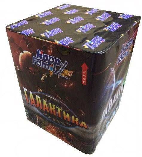 Фейерверки и салюты на любой праздник всего от 14,40 руб.