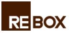 Набор продуктов с рецептами трёх ужинов на двоих за 36 руб. от Rebox.by