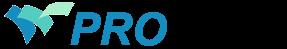 """Визовая поддержка от 30 руб: в Литву, Польшу, Великобританию, Ирландию + фото бесплатно от компании """"ProVisa"""""""
