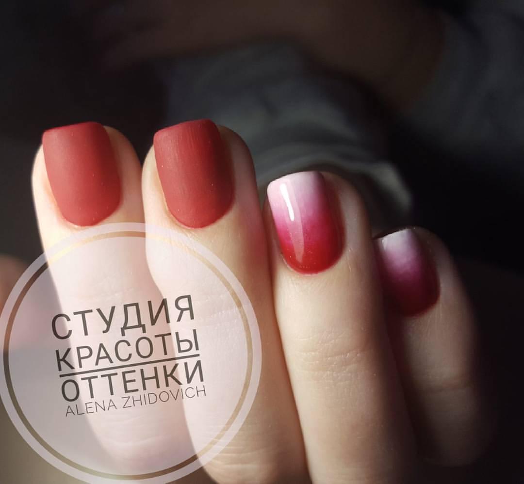 Маникюр/педикюр, покрытие, укрепление, запечатывание ногтей от 11,50 руб.