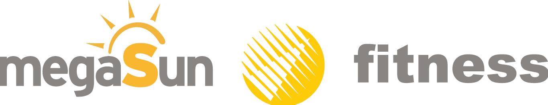 """Абонементы в вертикальный или горизонтальный солярий от 0,50 руб/мин. в студии загара """"Megasun Fitness"""""""