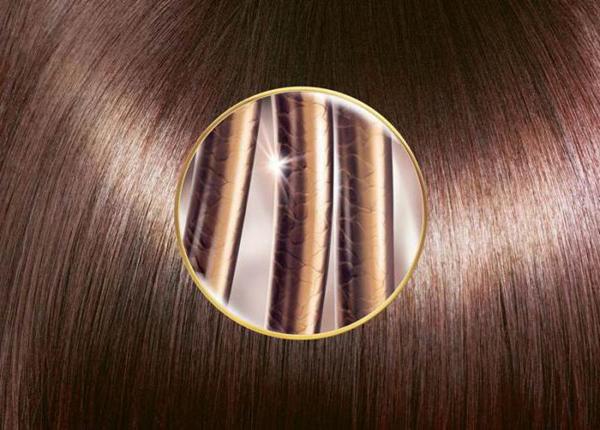 """Термострижка, полировка, завивка (карвинг), ботокс-терапия волос от 10 руб. в салоне красоты """"Он и ты"""""""