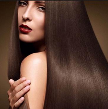 Цветные косы с канекалоном, женская/мужская стрижка, уход для волос от 12,60 руб.