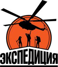 """Сет """"Душевный"""" от 35 руб. в ресторане """"Экспедиция.Северная кухня"""""""