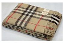 Подушки, одеяла, пледы, покрывала, носки, набор чехлов для мебели от 9 руб.