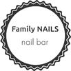 """Женский, мужской, детский маникюр, долговременное покрытие всего от 3,50 руб. в """"Family NAILS"""""""