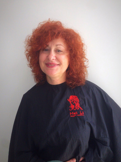 Парикмахерские услуги, окрашивание волос, вечерние прически и макияж любой сложности от Марии Пантюховой от 6 руб.