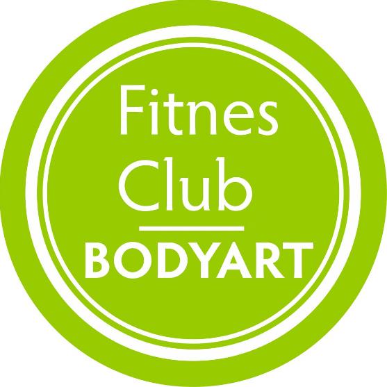 """Моделирование, коррекция, окрашивание бровей и ресниц, уход за лицом от 8 руб. в клубе """"BodyArt"""""""