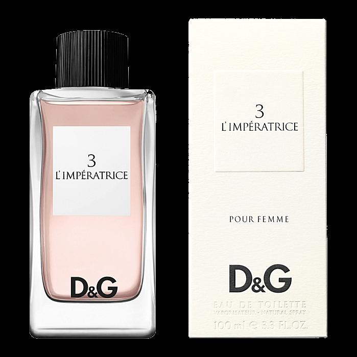 """Люксовая парфюмерия в интернет-магазине """"Duty Beauty"""" всего за 17,40 руб."""