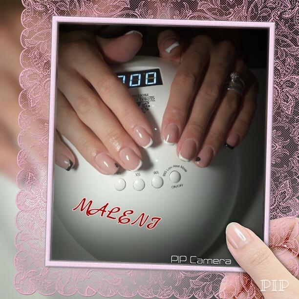 Различные виды маникюра, педикюра + покрытие от 9 руб. Наращивание, коррекция ногтей