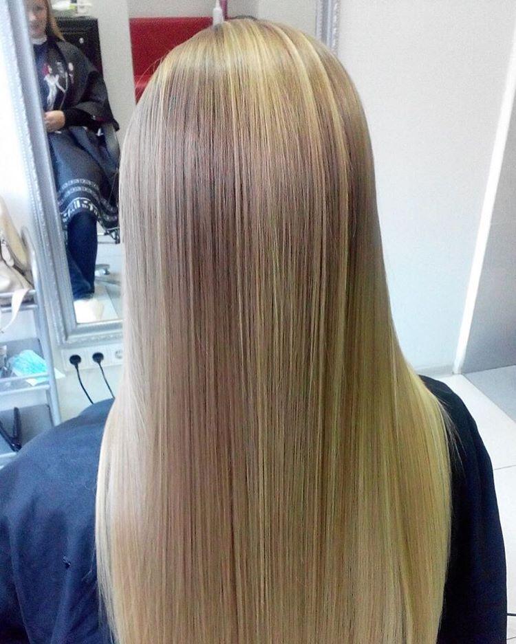 Мужская стрижка, плетение кос, укладка волос от 12 руб.