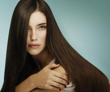 Кератиновое выпрямление волос COCO CHOCO PURE всего от 15 руб.