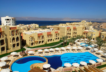 Раннее бронирование отдыха в Греции,  Черногории, плюс Роскошный отдых в Иордании со скидкой до 8%