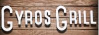 """Аппетитный сет всего от 4,50 руб/530 г/0,25 л в бистро """"Gyros Grill (Гирос Гриль)"""""""
