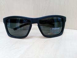 """Оправы со скидкой 45%, очки и линзы в магазине """"Оптика из Европы"""" всего от 14,63 руб."""