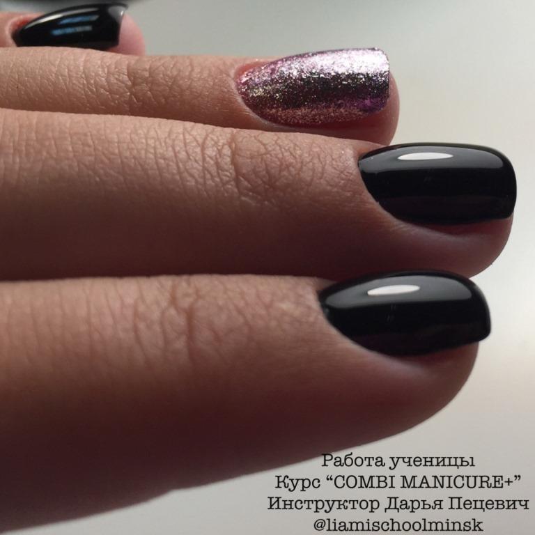 """Мастер-класс """"Ламинирование ногтей"""" за 0 руб, курсы и семинары по маникюру, педикюру, дизайну от 60 руб."""