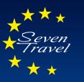 2 комфорт-тура в Прагу от 159 руб/от 4 дней. Без ночных переездов!