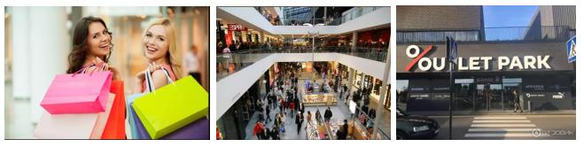 Вильнюс-Тракай на выходные: экскурсии + дегустации + 2 дня шопинга от 44 руб/2 дня. Автобус 2002-2014 г!