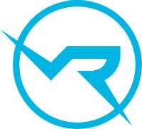 Бесплатный сеанс виртуальной реальности (0 руб)