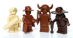 Детский LEGO-клуб всего за 4 руб./ 3 часа + новый центр на Немиге