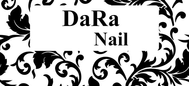 """Различные комплексы по маникюру, педикюр + долговременное покрытие от 10 руб. в студии """"NailDaRa"""""""