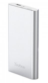 Портативное зарядное устройство PowerBank от 15 руб.