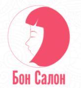 """Стрижка + мгновенное восстановление волос в """"Bon Salon"""" от 12 руб."""