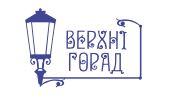 """Ужин для двоих в самом центре столицы всего за 30,55 руб. в кафе """"Верхнi Горад"""""""