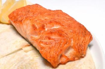 """Шашлычные сеты от 16,11 руб./1 кг и другие блюда от 3 руб. в  """"Ammy Yummy"""" с доставкой"""