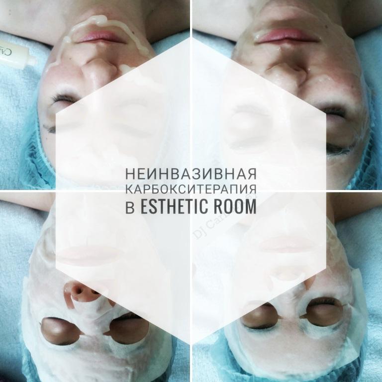 Чистки, химические пилинги, RF-лифтинг, косметический уход, аппаратная косметология, банкетные процедуры от 20 руб.