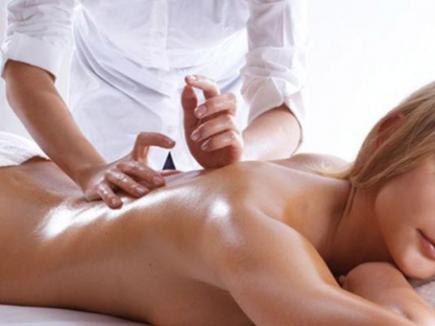 Массаж бесплатно! 133 сертификата на массажи: классические, экзотические, SPA-ритуалы от 5 руб.