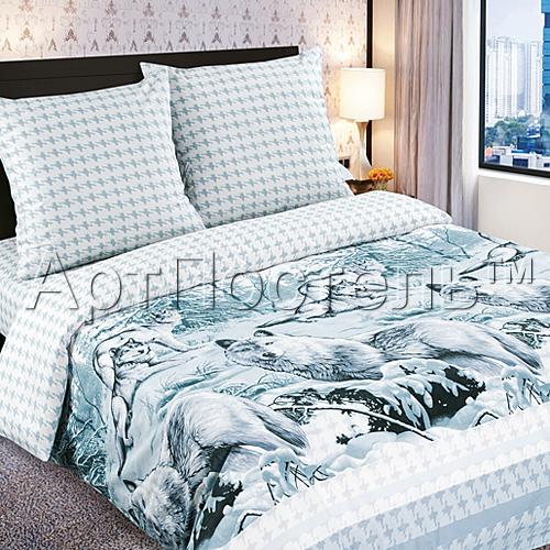 Шикарное постельное белье, покрывала 5D от 24,70 руб.