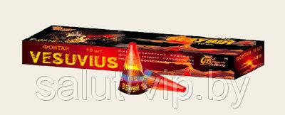 """Фейерверки, фонтаны от 10 руб. в магазине """"Salut-VIP.by"""""""