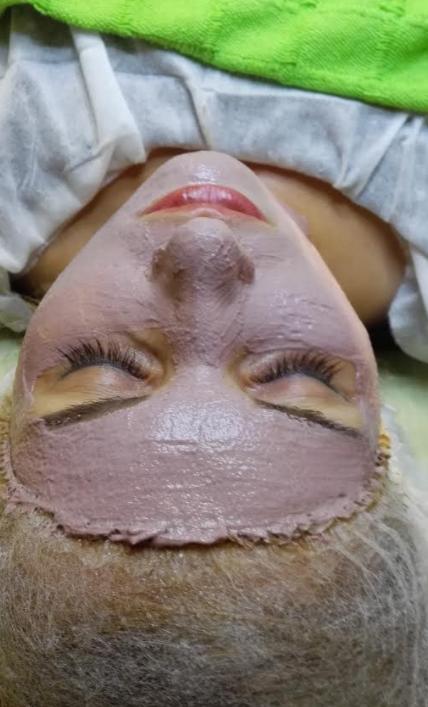 Ультразвуковая чистка, пилинг и программы ухода за кожей лица всего от 24 руб.