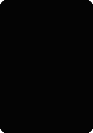 Магнитные меловые доски всего от 7 руб.
