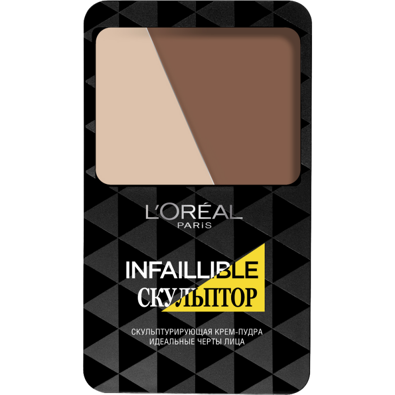Косметика L'Oreal, Maybelline New York, Dove от 1,23 руб.