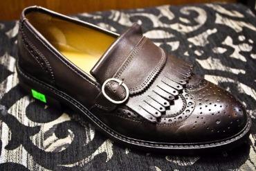Одежда second-hand со скидкой 60%, сумки и обувь stock испанских брендов со скидкой 30%