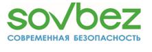 """IP-камеры видеонаблюдения """"EZVIZ"""" от 112,50 руб. + настройка за 35 руб."""