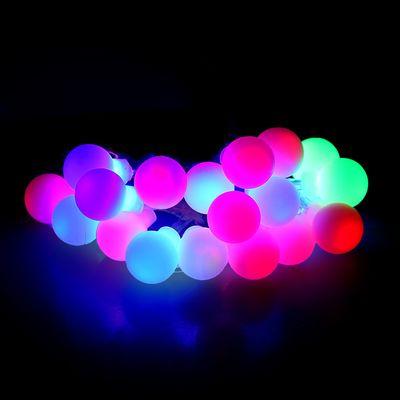 LED-гирлянды всего от 9 руб.