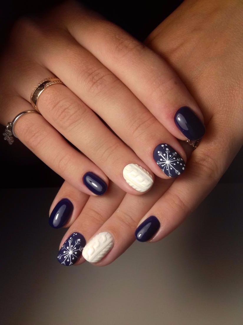 """Маникюр/педикюр + покрытие, наращивание, снятие ногтей от 3 руб. в студии красоты """"LiLak"""""""
