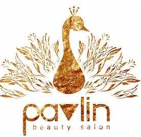 """Классический, антицеллюлитный массаж тела и других зон от 9 руб. в салоне красоты """"Pavlin"""""""