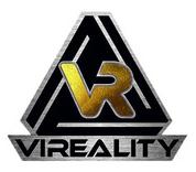 Погружение в виртуальную реальность от 2 руб. + 10 мин. в подарок! Подарочный сертификат от 10,50 руб.