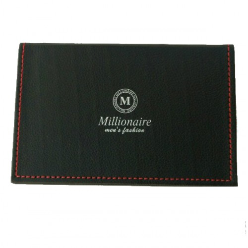 Подарочные наборы для мужчин (галстук, запонки, платок) от 20 руб.