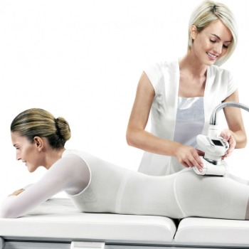 "LPG-массаж в салоне красоты ""Изуми"" от 40 руб. + подарок"